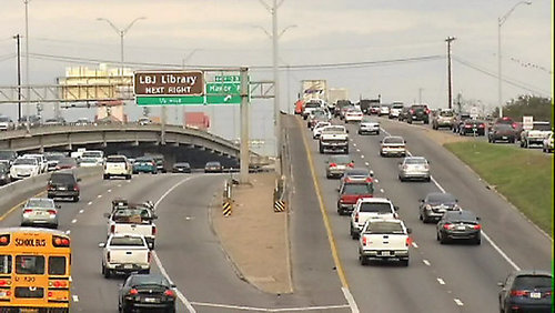 News public blueprint toll lanes not coming to i 35 after unanimous vote malvernweather Gallery