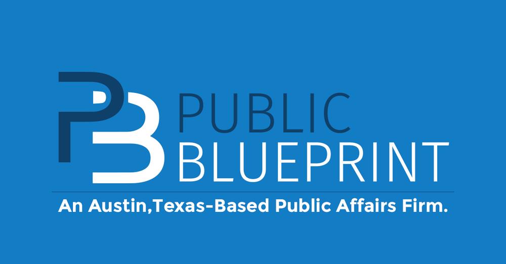Public blueprint share imagegformat1000w malvernweather Images