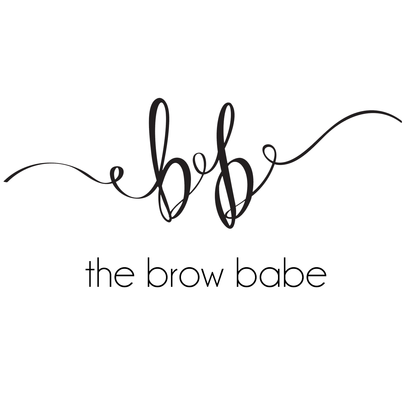 The Brow Babe