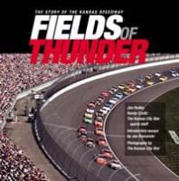 202-fields_of_thunder_1385169609.jpg