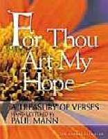 260-for_thou_art_my_hope_1385169995.jpg