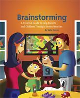 1052-Brainstorming_Horner_300_1385167534.jpg