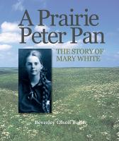 1283959934_PrairiePeterPan_cover_400_1324397235.jpg
