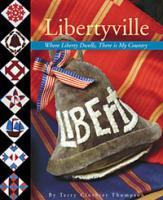 635-libertyville200_1391403221.jpg
