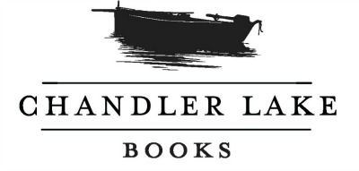 Chandler Lake Books