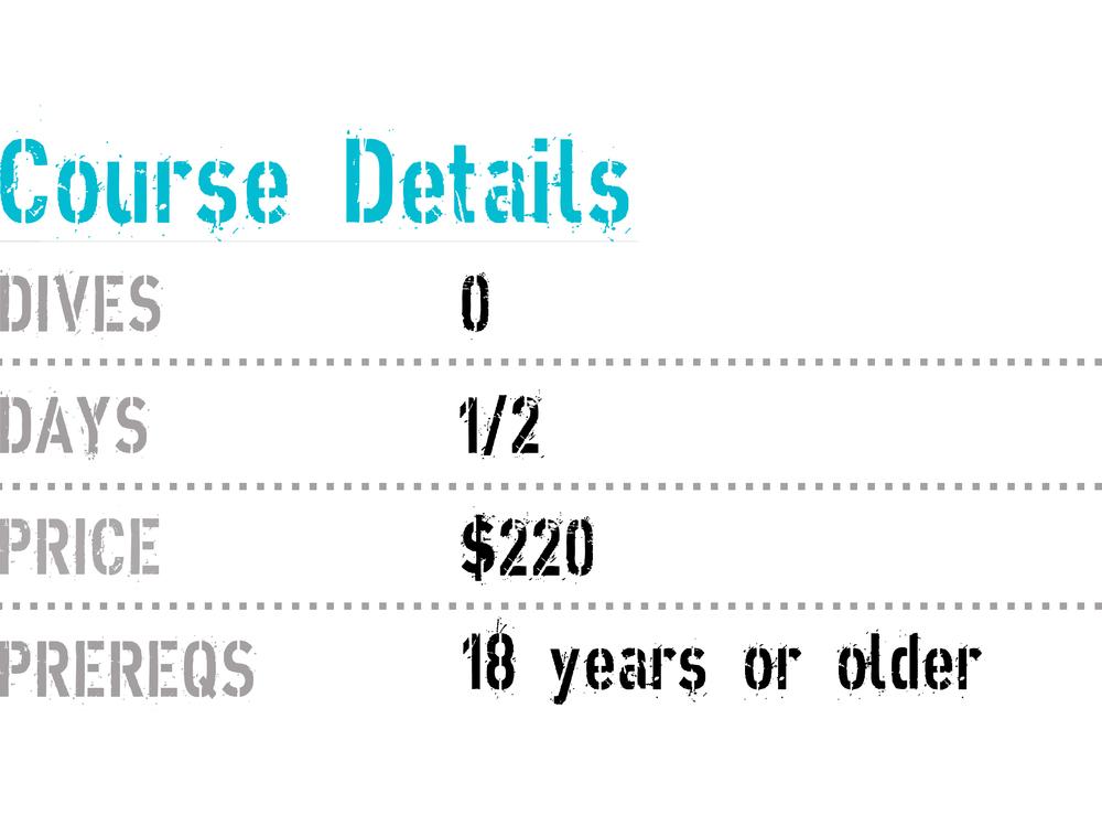 course detailstri.jpg
