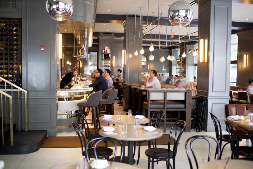 w57-101-Wayfarer-Restaurant-2-MH.jpg