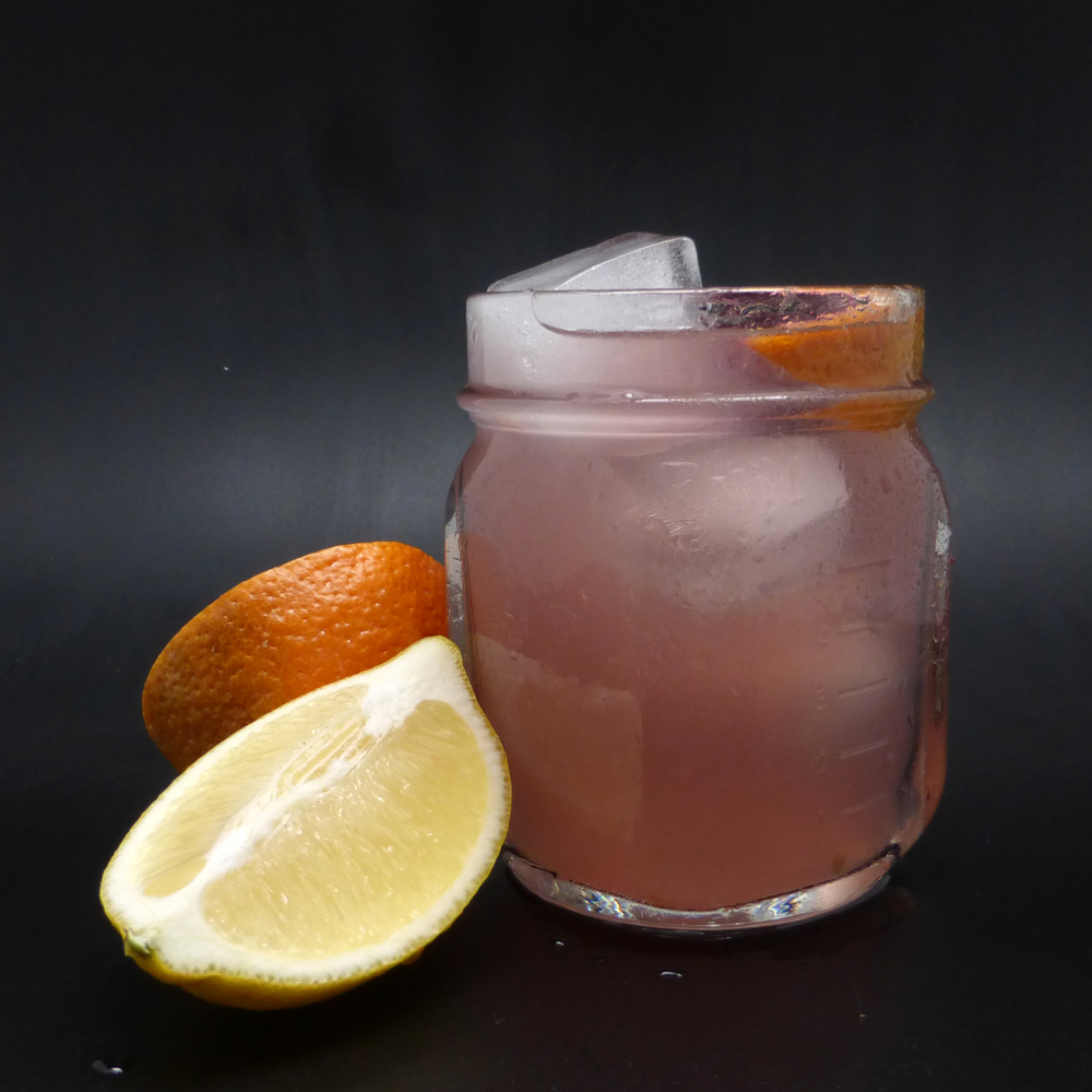 BloodOrangeLemonade