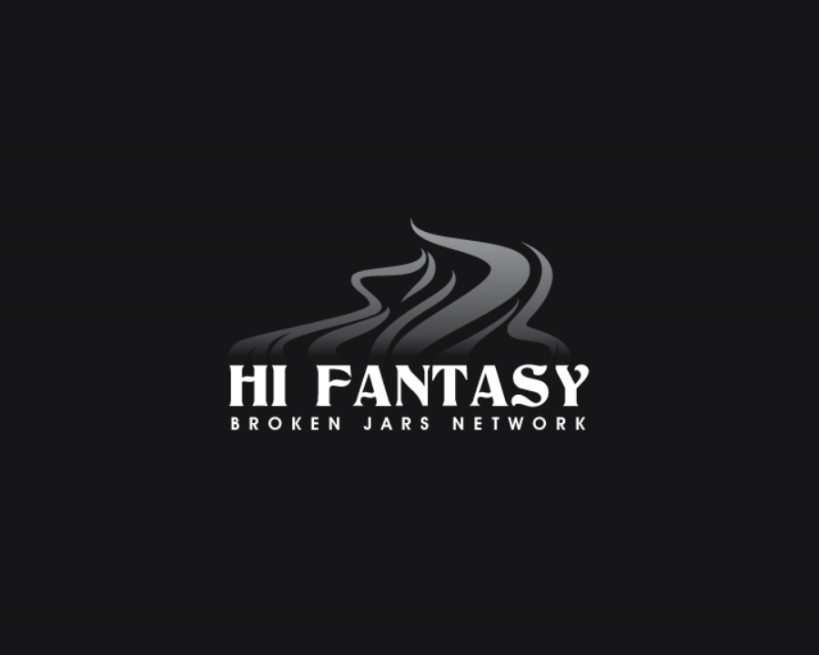 Hi Fantasy