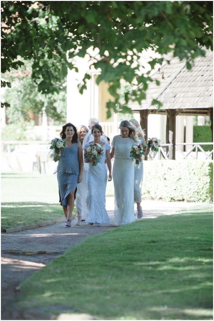 Ripponlea_wedding_030.jpg