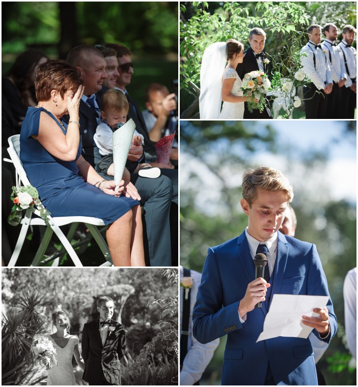 Ripponlea_wedding_037.jpg