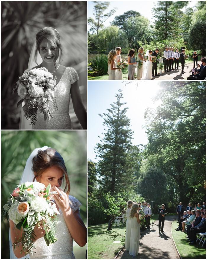 Ripponlea_wedding_040.jpg