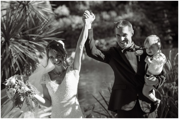 Ripponlea_wedding_042.jpg