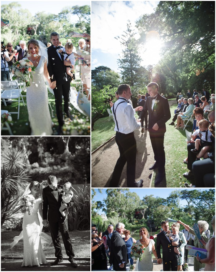 Ripponlea_wedding_043.jpg