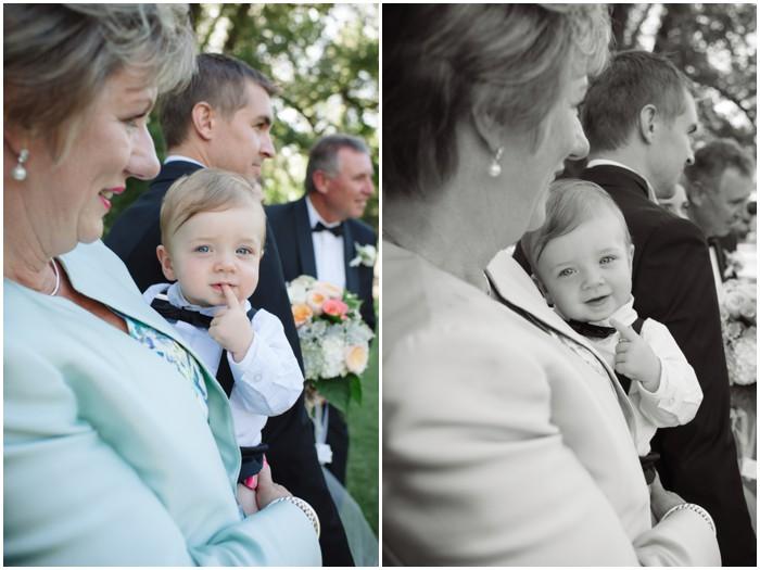Ripponlea_wedding_046.jpg