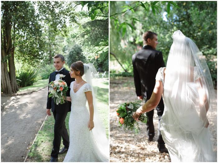 Ripponlea_wedding_049.jpg