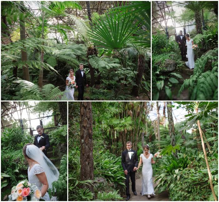 Ripponlea_wedding_060.jpg