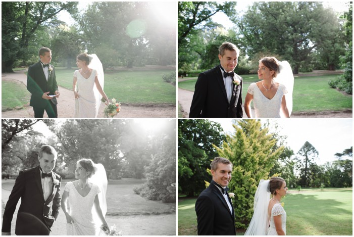 Ripponlea_wedding_062.jpg