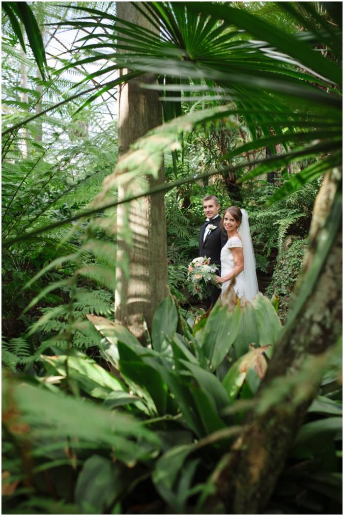Ripponlea_wedding_059.jpg