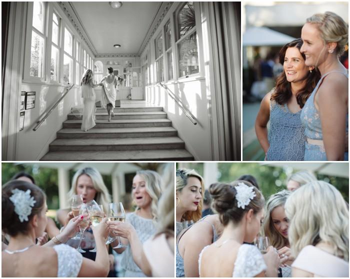 Ripponlea_wedding_066.jpg
