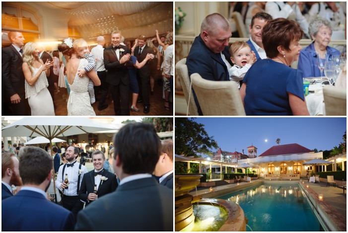 Ripponlea_wedding_073.jpg