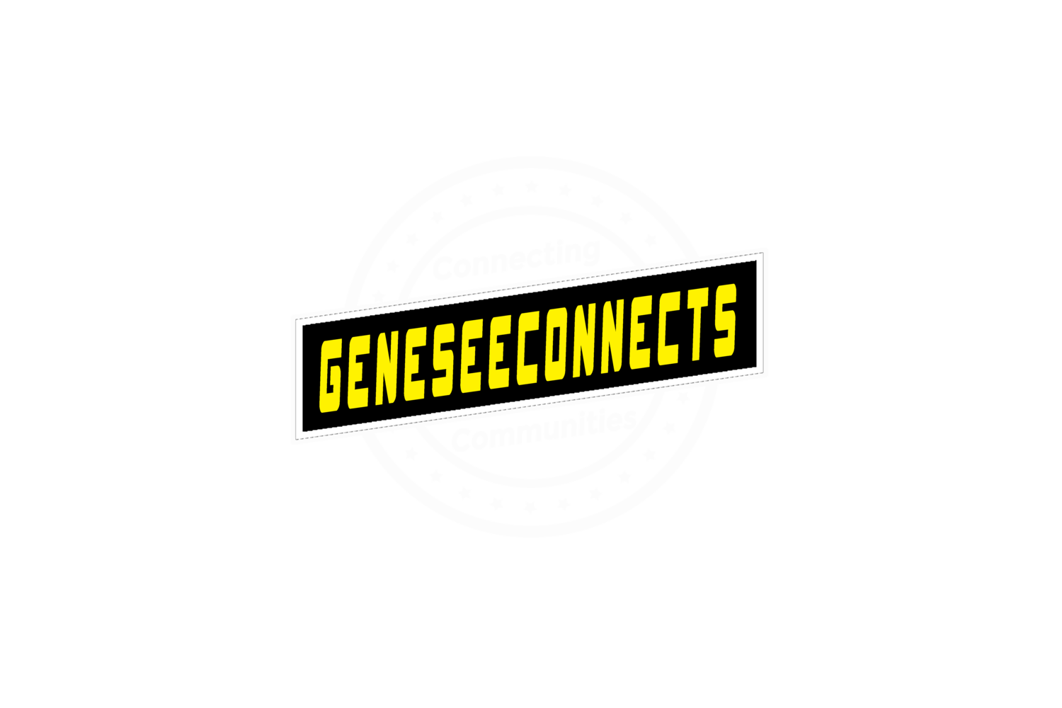 Geneseeconnects