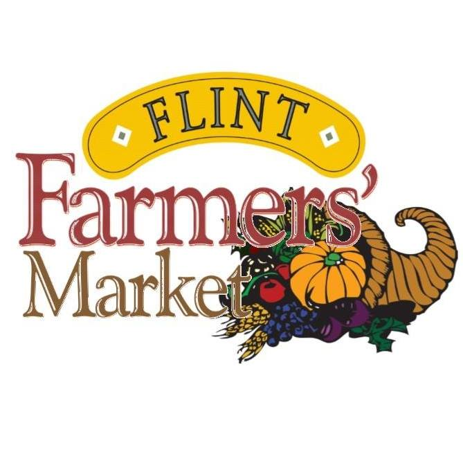 Comedy Night @ The Market - The last Friday of each month during season. One of a kind entertainment, all within a Farmers' Market.