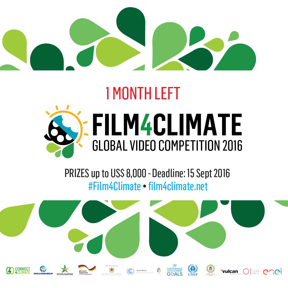Film4Climate