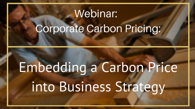 Webinar- Corporate Carbon Pricing- (3).png