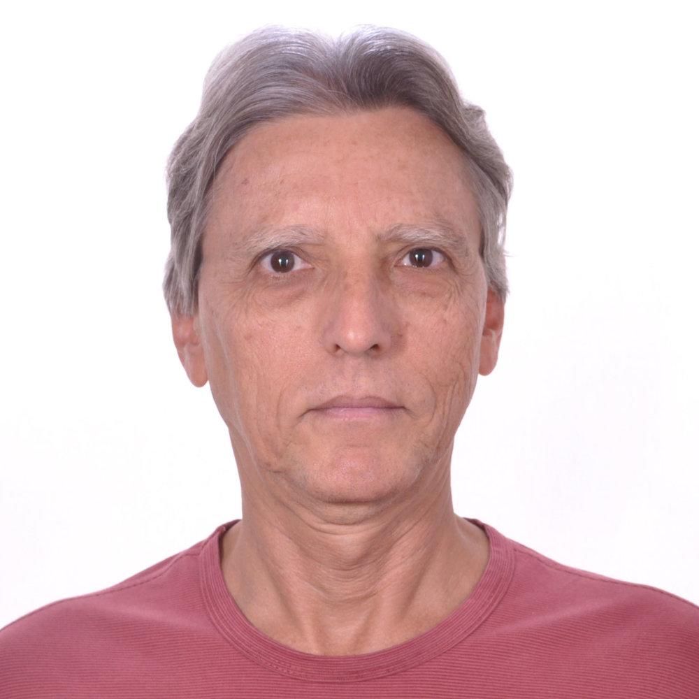 Emilio Lebre la Rovere