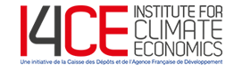 logo_I4CE.png