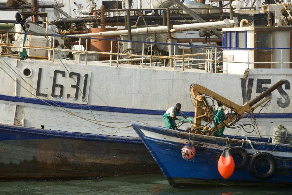 Maritime Shipping (2).jpg