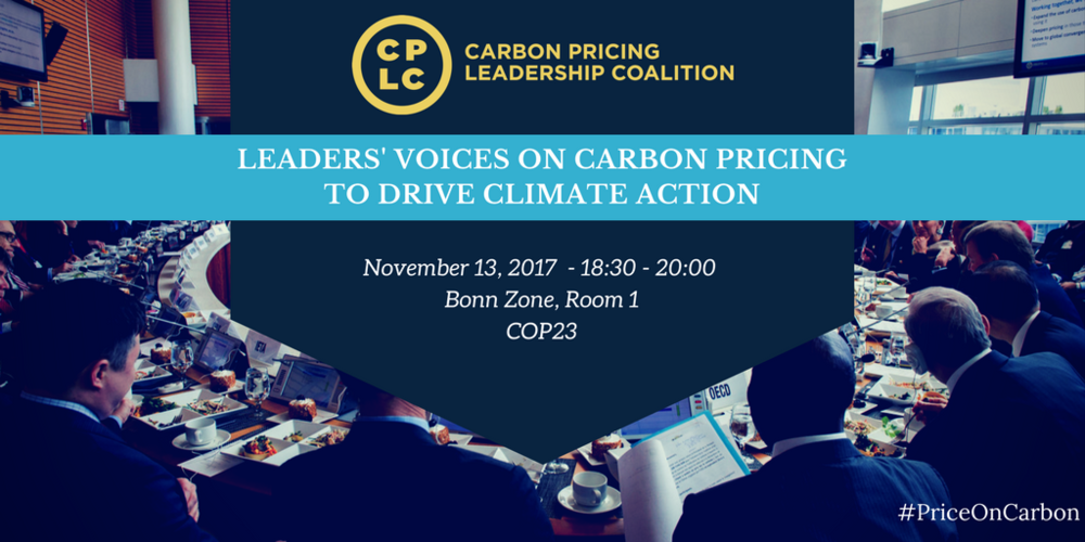 CPLC at COP23 (3).png