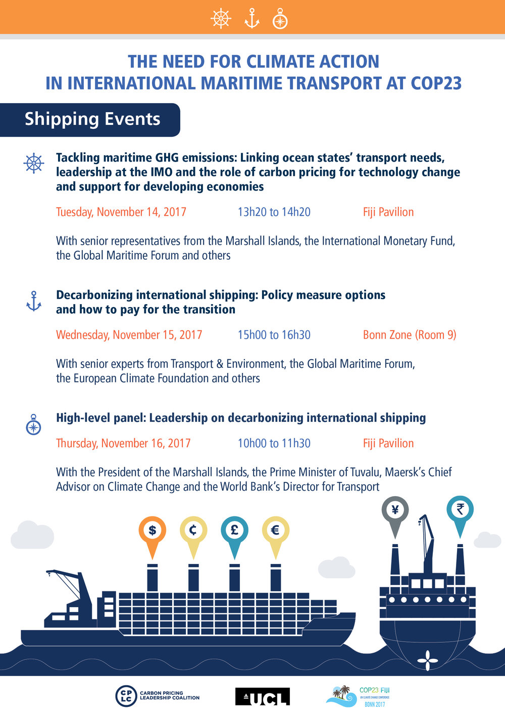 CPLC+Maritime_Shipping-Events_COP23_Week-2.jpg