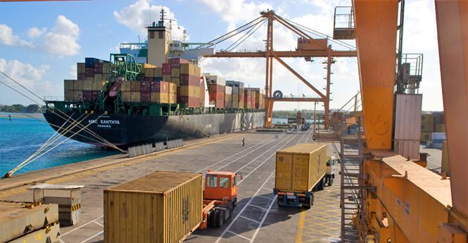 mu-container-ship-arne-hoel-wb.jpg