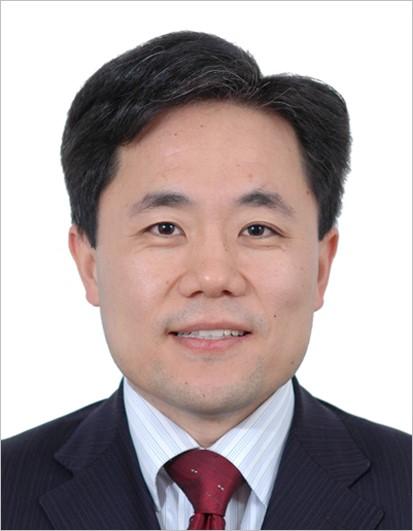 Duan, Maosheng pic.jpg