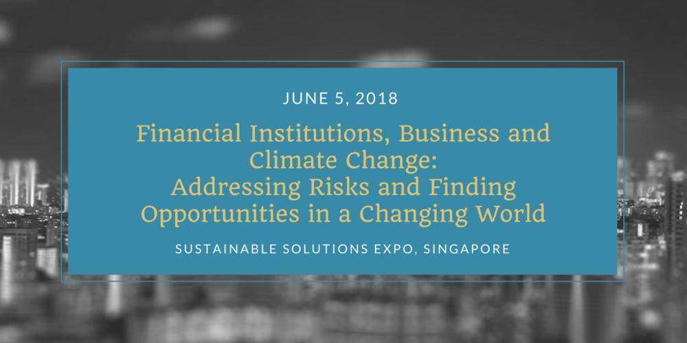 Singapore June2018 (1).png