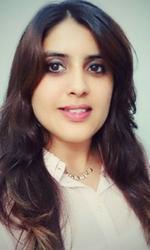 Smita Rana.png