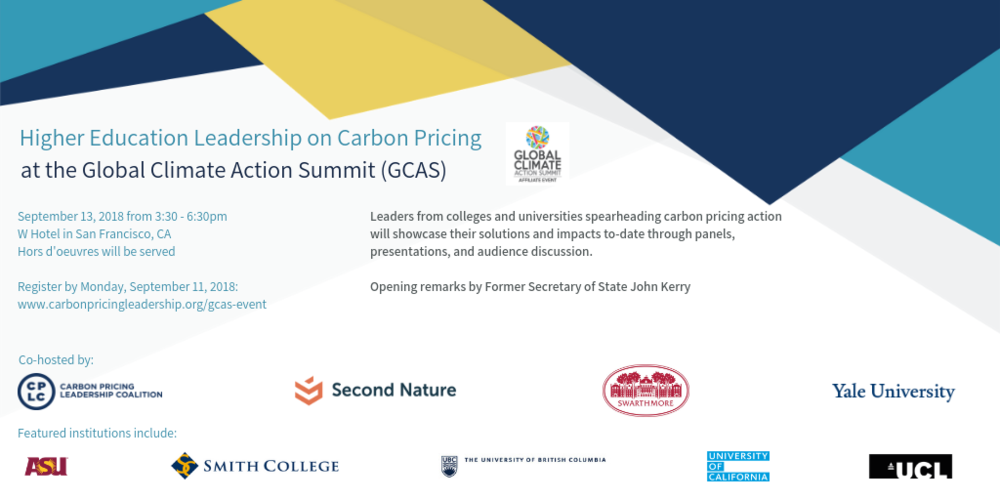 Higher Education Leadership on Carbon Pricing (1).png