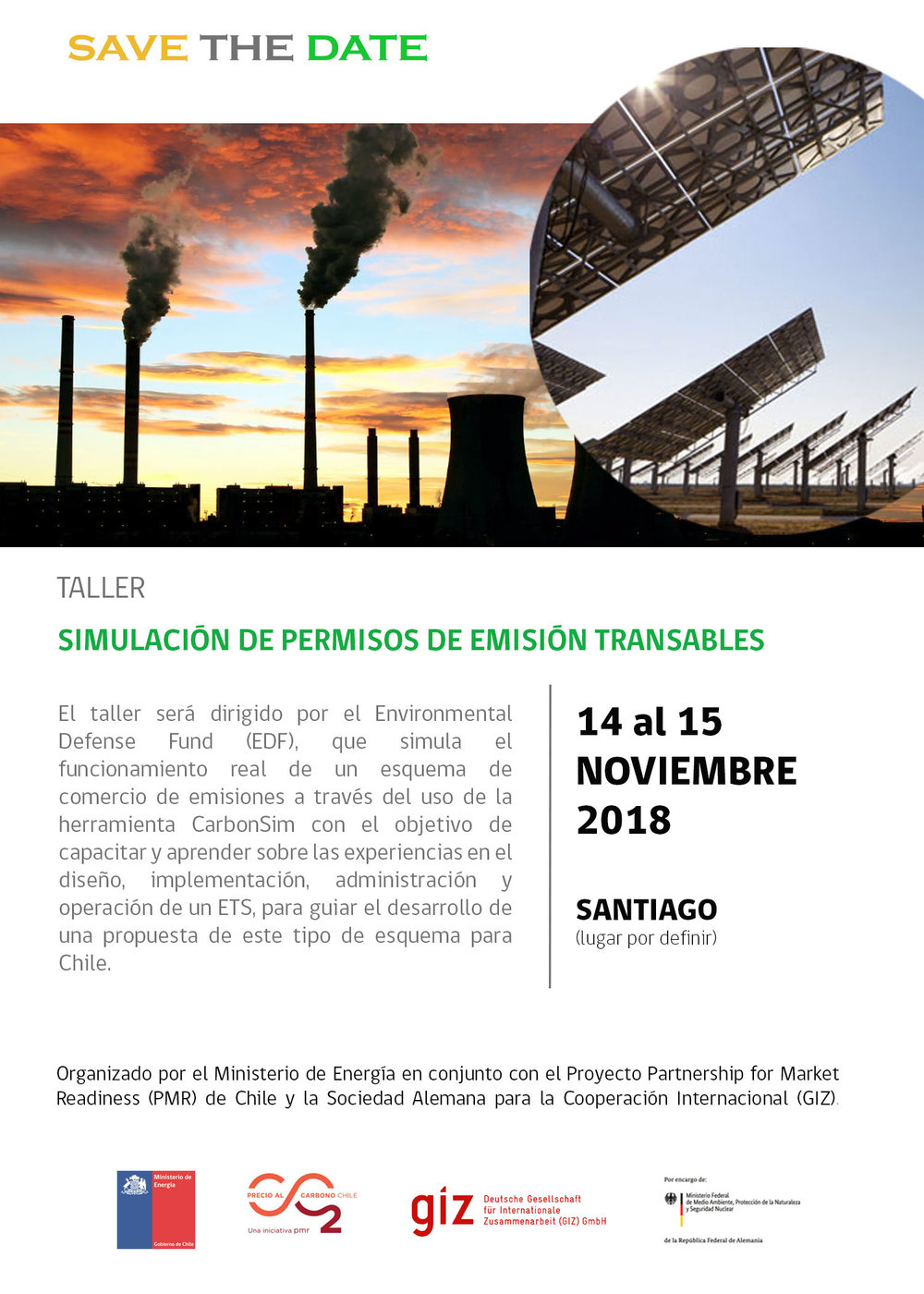 Save the Date Taller Simulador de ETS.JPG