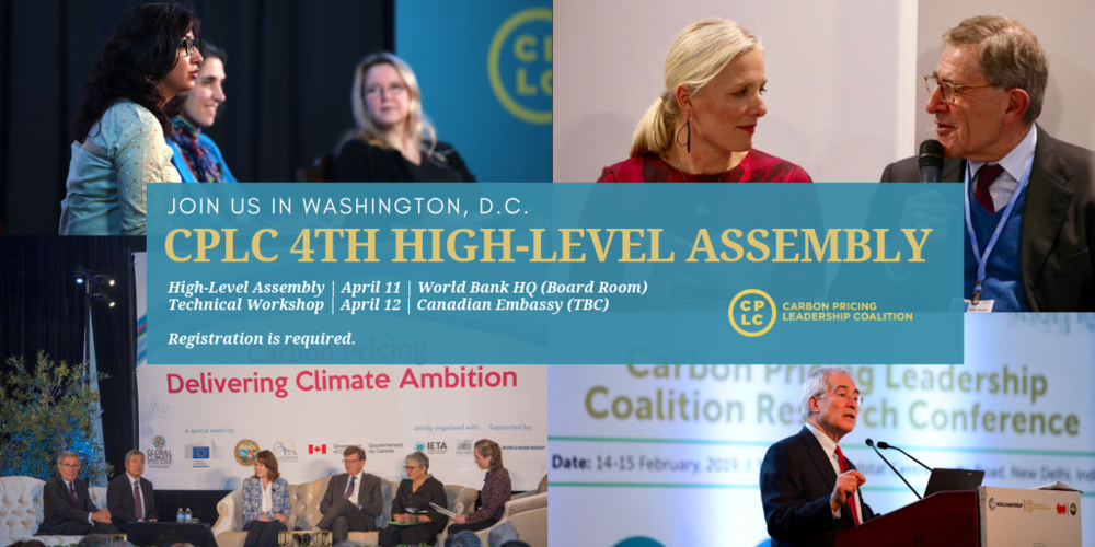 High-Level Assembly Postcard.New.png