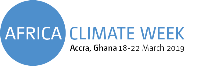 Africa Climate Week_Option 2-01.png