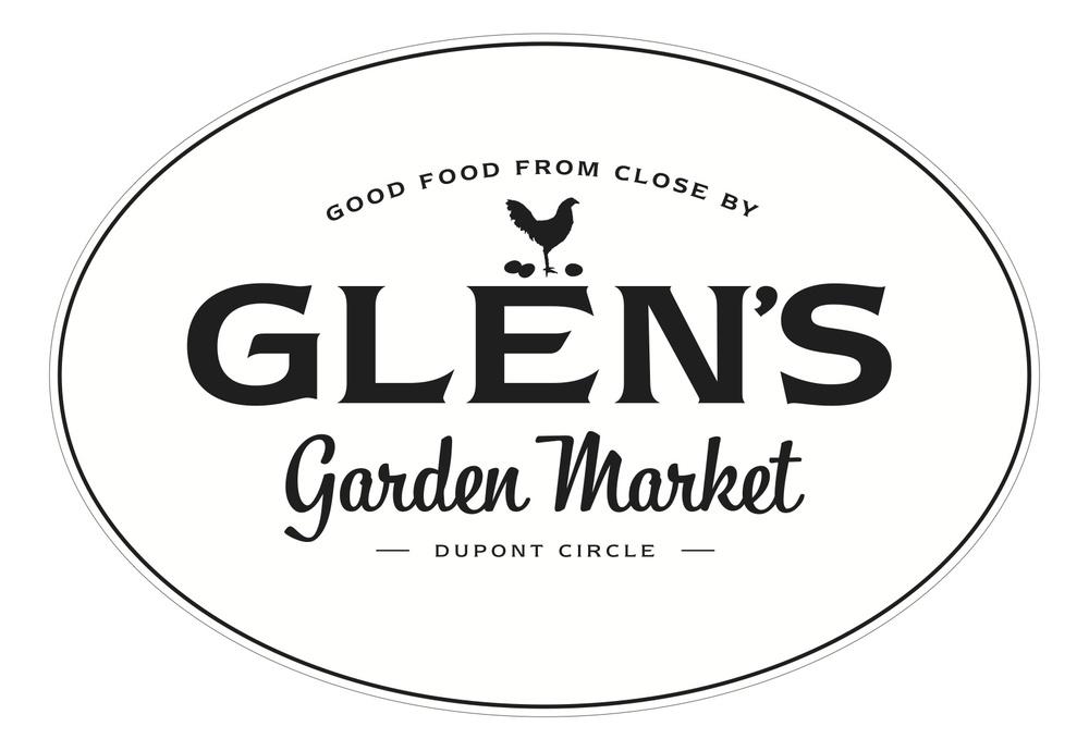 GlensGardenMarket.jpg
