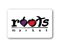 roots_giftcard_web_small.png