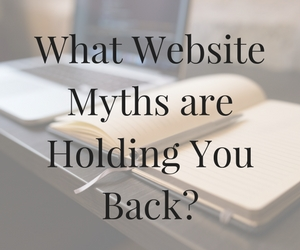 Free Website Checklist: - How to Engage Your Audience and Create a High-Performance Website (Even If You Don't Have One Yet!)Start thinking about the best practices when it comes to creating and maintaining a website that converts!
