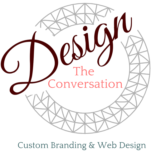 Design the Conversation