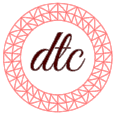 dtc abbrev logo.png