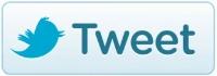 Tweet-button.jpg