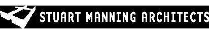 Stuart Manning Logo Small