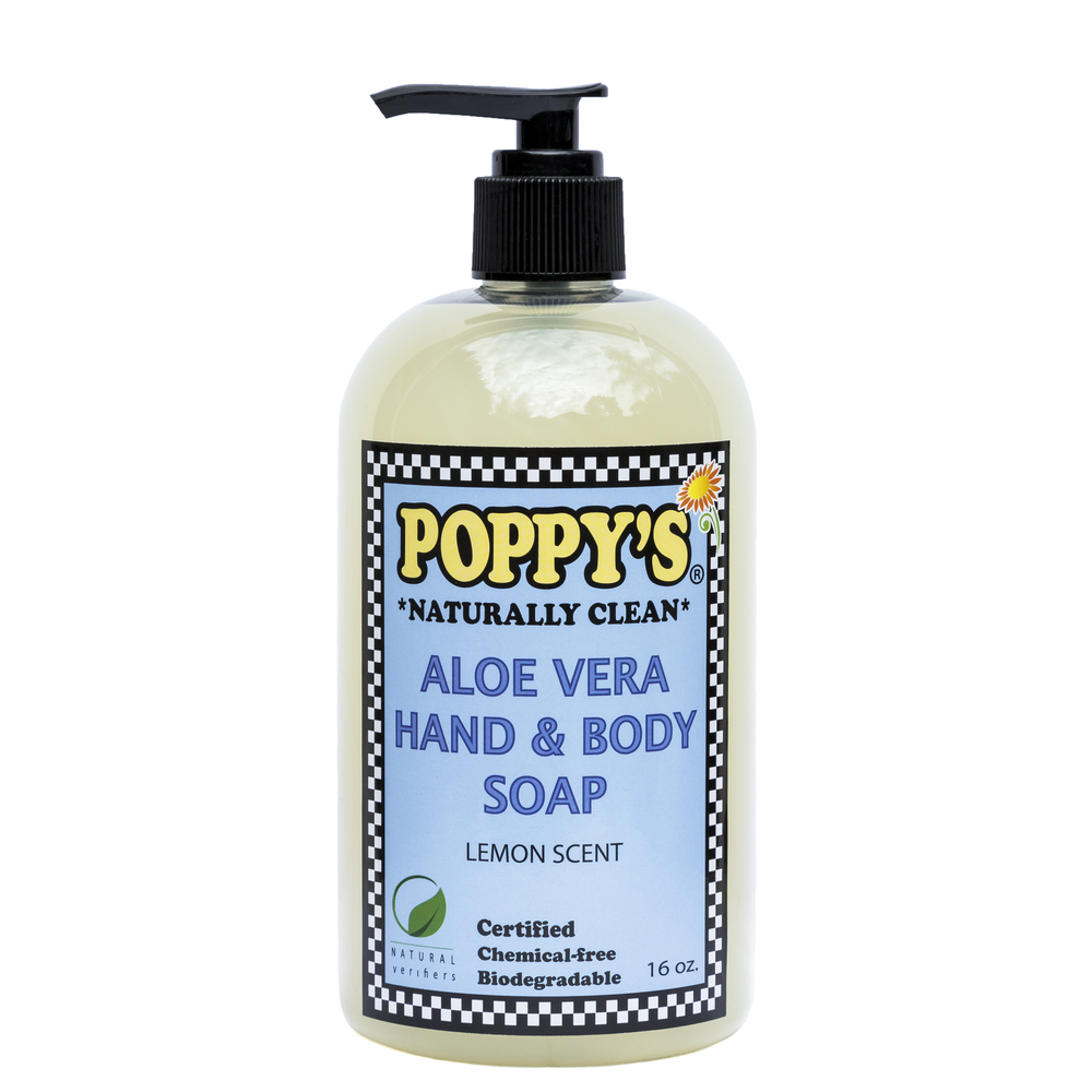Hand Soap_New Label_2015_FINAL.jpg